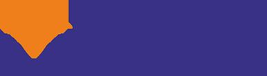 Logo de Nactiva